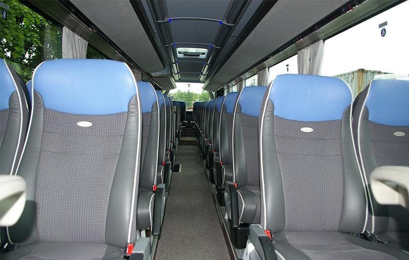 s_0006_Cityliner Innen E5